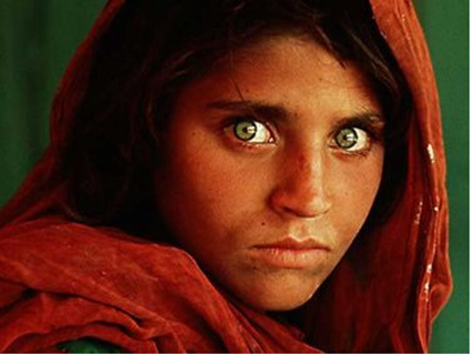 stevemccurry.jpg