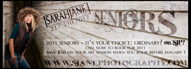 thrive magazine, decatur, illinois, senior portraits, senior photos, unique senior photos, rock star, artist, art, senior portrait artist, portrait artist,