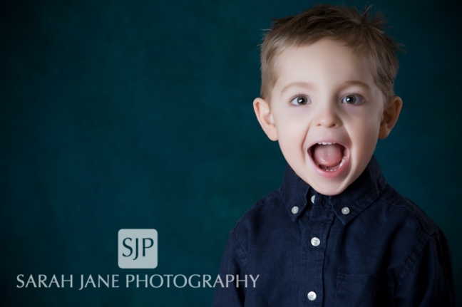 mothers day gifts, mothers day ideas, best mothers day gifts, family photos, family portraits, kids portraits