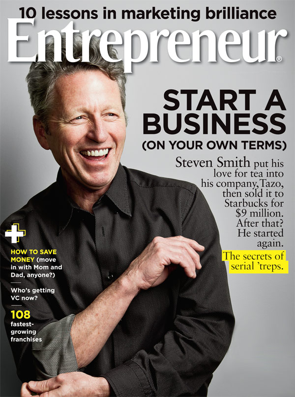 must have business books magazines, sarah petty recommends, entrepreneur magazine,