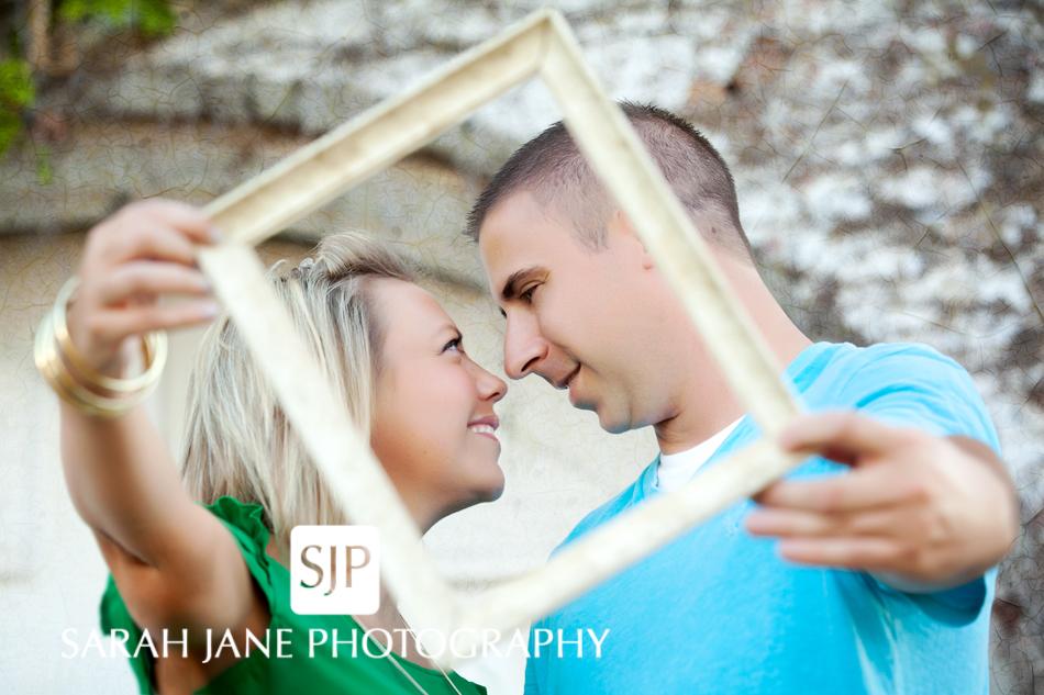 couples poses sarah jane photography blog