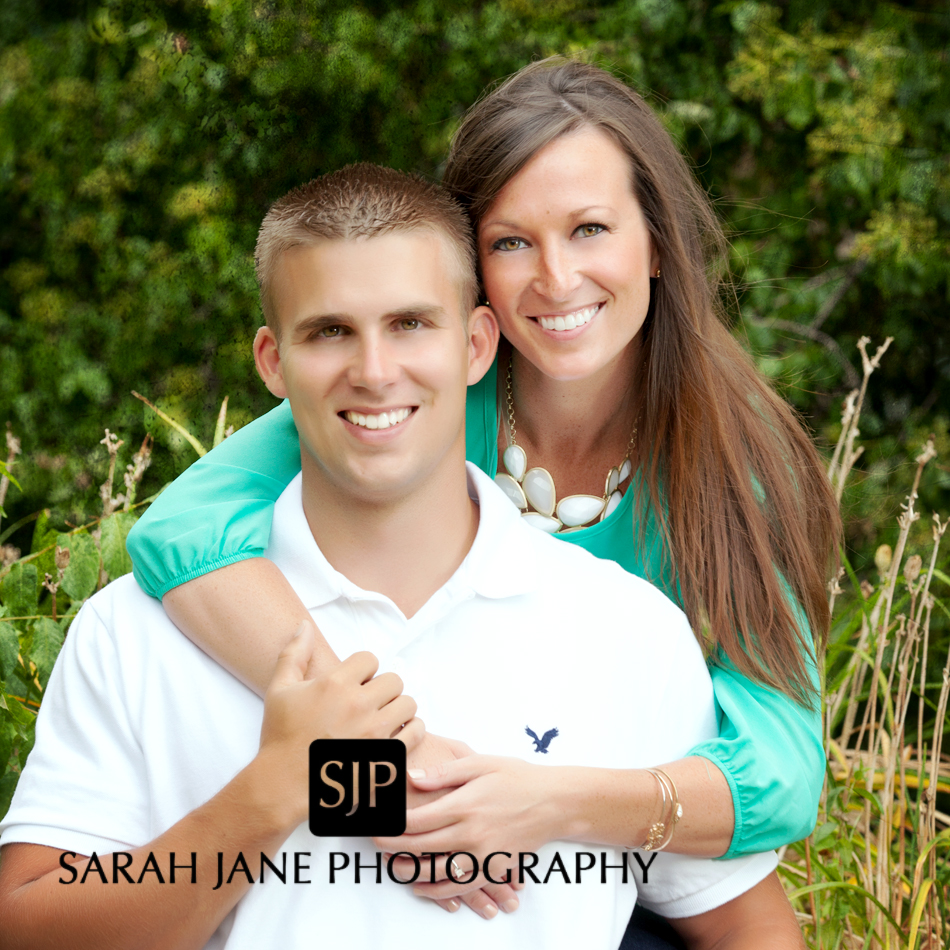 Couple Photography Ideas: Sarah Jane Photography Blog
