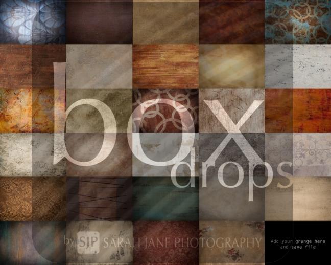 digital backdrops, backgrounds, overlays, textures, digital scrapbook paper,