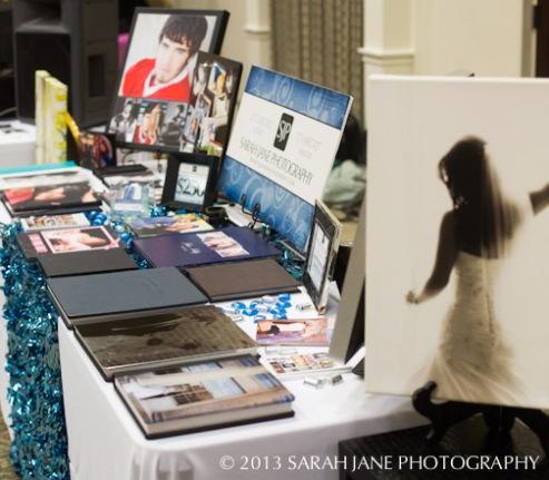 photo portrait studio booth setup, lady palooza, decatur il, portrait photographer, seniors, portrait studio, booth setup, shopping central il