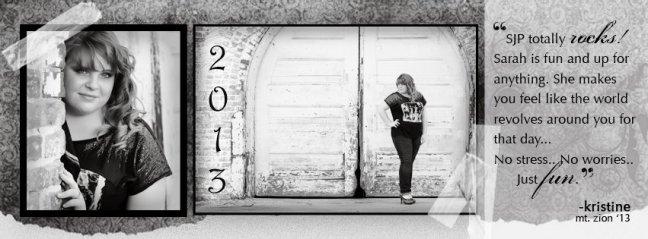 image, decatur illinois senior portraits, studio portraits, senior portrait, high school seniors, warrensburg-latham seniors, decatur il photographer, sarah jane photography