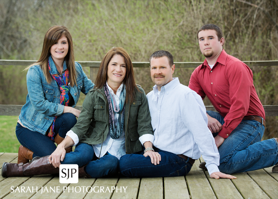 Image Photo Family Portraits Decatur Il Sarah Jane Photography Photos Rock Springs