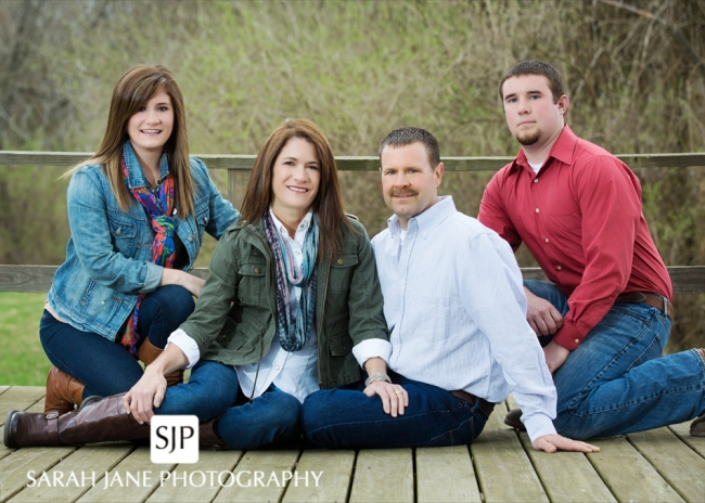 Image photo family portraits decatur il, sarah jane photography, family photos, rock springs conservation, sjp, sjanephotography, barbee family, family, family poses, outdoor family portraits,