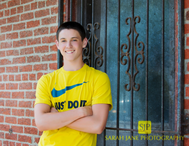 Image, decatur il photographer, senior photos, senior portraits, wlhs, warrensburg il, warrensburg-latham, seniors, 2014 seniors, yearbook photos, sarah jane photography, sjp, sjanephotog