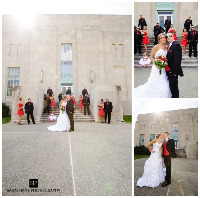 decatur il wedding, wedding photography, mt zion conference center, country wedding, barn wedding, outdoor wedding ceremony, sarah jane photography, sjp, sjanephotography,, sweet life bakery, shirley's flower shoppe, masonic temple wedding reception, formals of litchfield wedding dresses