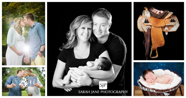 newborn portraits decatur il, family portraits, sarah jane photography, portrait studio, photographer decatur il, oreana il, central il photographer, family photos, family photographer, portraits, studio portraits, studio lighting, portrait studio, sjp, sjanephotog