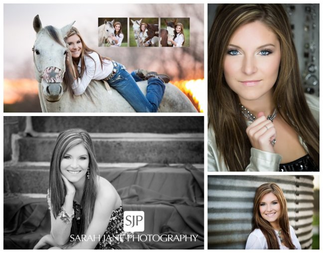 senior portraits decatur il, maroa-forsyth high school, class of 2014, mfhs, maroa-forsyth, sarah jane photography, horse portraits, senior portraits with horses, senior photos with horses, senior photos, horse photos,  sjp, sjanephotog, outdoor senior portraits, senior girl poses