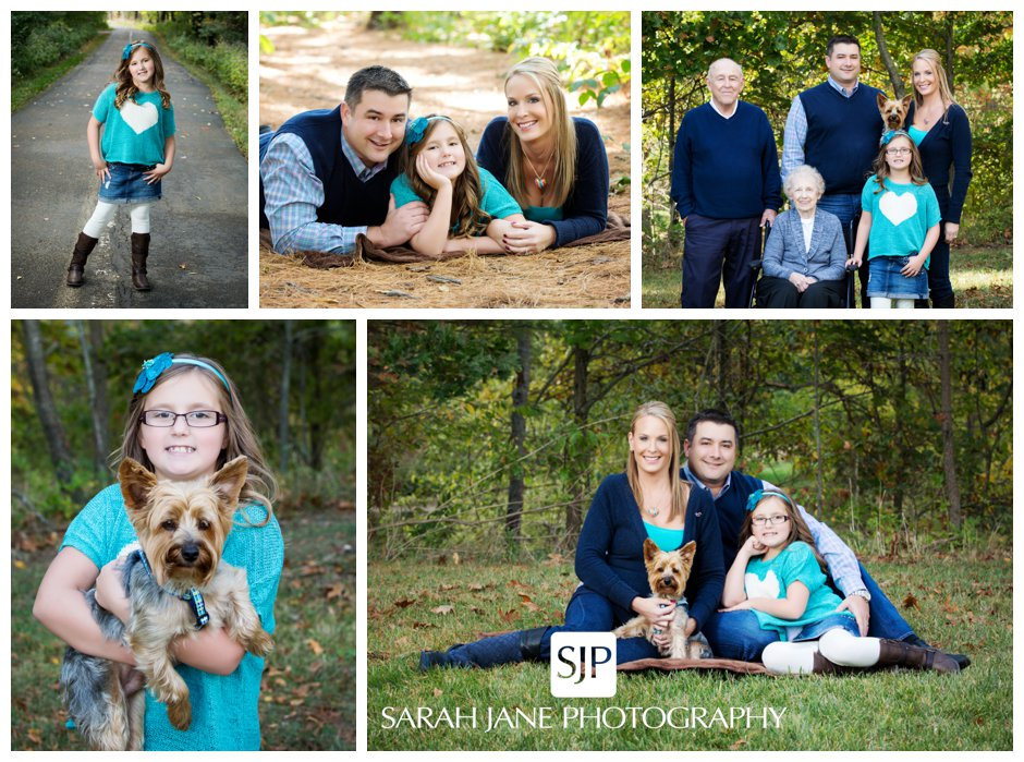 Spring Family Photography Ideas Images Diagram Writing Sample Ideas And Guide