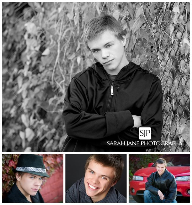 senior pictures decatur il, maroa-forsyth high school, class of 2014, mfhs, maroa-forsyth, sarah jane photography, horse portraits, senior portraits with horses, senior photos with horses, senior photos, horse photos, sjp, sjanephotog, outdoor senior portraits, senior guys, senior guy portraits, guy poses