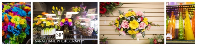 the secret garden, decatur il florist, small businesses, small business owner, sarah jane photography, sjanephotography.com, sarah jane, sjp, small business feature, millikin small business, micro business network, mbn, micro business, millikin, flower arrangements, gift shop decatur il, central il florist, best florist, send flowers, flower delivery decatur il, florist, floral design