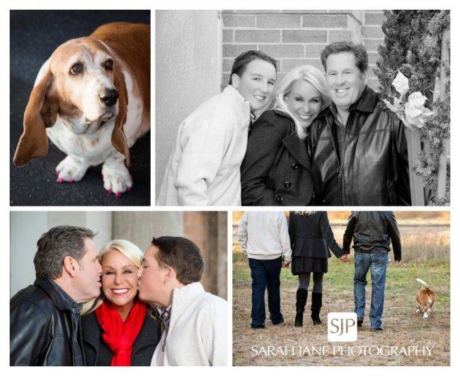 family portraits, decatur il, sarah jane photography, urban family portraits, family photos, family pix, location photography