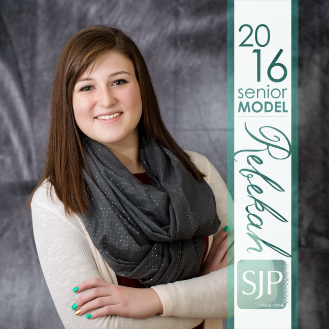 senior portraits, decatur il, central iIllinois photographer, high school senior photos, sarah jane photography