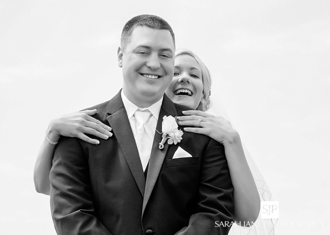 Decatur Illinois Wedding, Decatur Country Club Reception, Sarah Jane Photography, Decatur IL Photographer, Wedding Photographer, Wedding Portraits, Sarah Jane